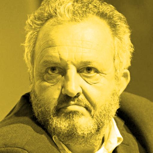 Genova, mercoledì 13 ottobre la consegna del Premio Stefano Pittaluga a Steve Della Casa