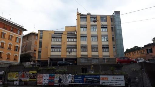 Più spazi pubblici per le scuole: passa la mozione della Lista Crivello a Palazzo Tursi