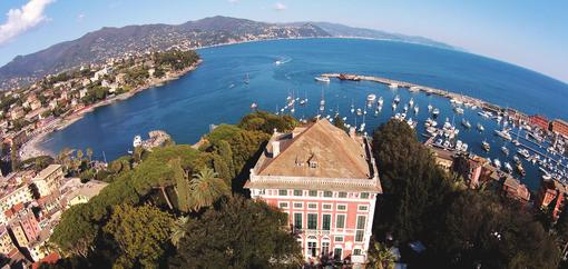 Eventi online per gli artisti: Santa Margherita Ligure in aiuto dei lavoratori dello spettacolo