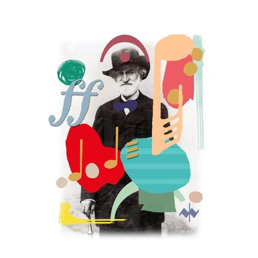 SempreVerdi Festival: torna la kermesse musicale a Genova