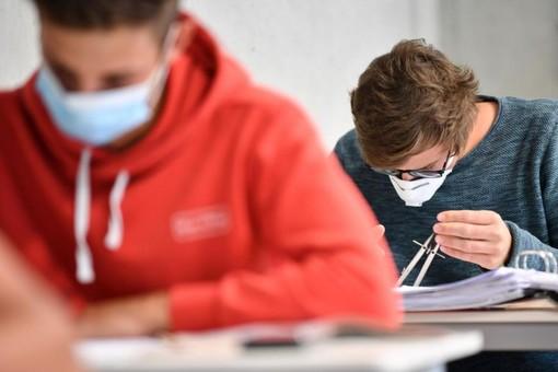 Ansie, paure e problemi psicologici: la fotografia della scuola post lockdown secondo gli psicologi