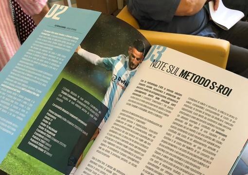 Nasce lo Sport Social Impact, un nuovo modello per valutare il ritorno dell'investimento delle attività sportive