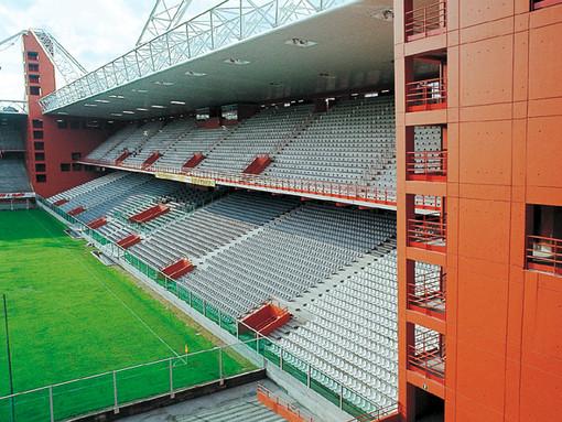"""Derby, Siap: """"Anzalone propone apertura dello stadio ai tifosi? Sicurezza è cosa seria"""""""