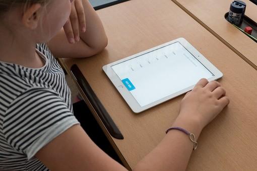 #progettiamocilfuturo: continuano i corsi a distanza per famiglie e docenti