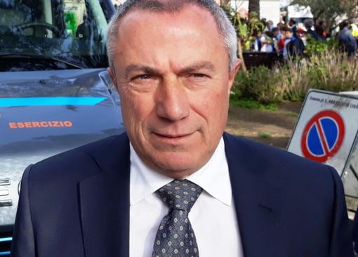 Enzo Sivori