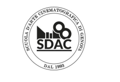 A Genova iniziano i corsi Scuola D'Arte Cinematografica