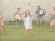 """""""La Sajetana"""": fuori ora il nuovo videoclip dei Feral Cor"""