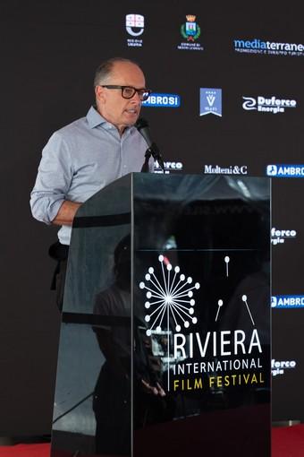 """Riviera International Film Festival 2021: vincono il film ungherese """"As far as i know"""" e il documentario norvegese """"Newtopia"""""""
