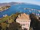 Santa Margherita Ligure: a Villa Durazzo doppio appuntamento con il Santa Festival 2020
