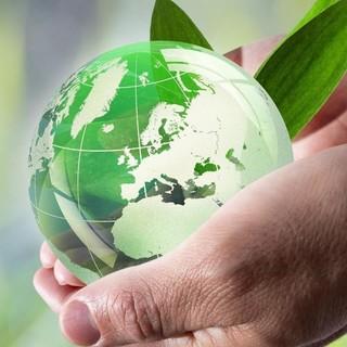 Celivo al Festival dello sviluppo sostenibile 2021 punta sulla transizione ecologica per gli enti del terzo settore