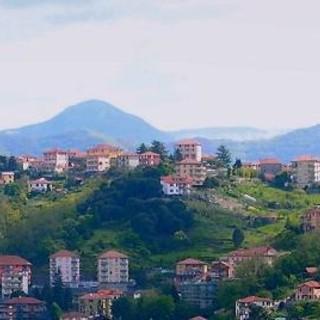 Spettacoli, cultura, musica ed intrattenimento da Serra Riccò e dintorni, per divertirsi e rilassarsi durante l'estate