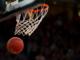 Basket, under 16 prime in Liguria: quarto titolo per il gruppo 2003-2004