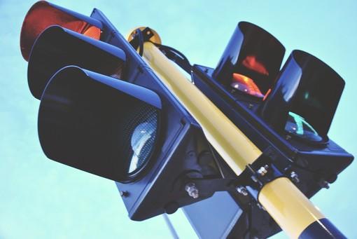 """Semafori T-Red, Pandolfo: """"Bisogna correggere il tiro e garantire sicurezza soprattutto con la prevenzione"""" (VIDEO)"""