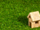 """L'agente immobiliare ora ha i """"super poteri"""", ecco la nuova legge di settore"""