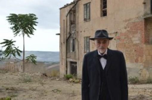 Compagnia Italiana di Prosa di Genova: quando il teatro è scuola e impegno civile