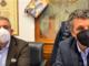 Rapallo, il punto sulla situazione Covid: 36 i positivi sul territorio, 6 i ricoverati