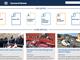 Il Comune cambia faccia sulla rete: online il nuovo sito dell'amministrazione genovese
