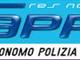 Carceri liguri: detenuto suicida nel carcere di Pontedecimo