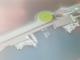 Santa Margherita Ligure: approvato il progetto definitivo dell'eliporto