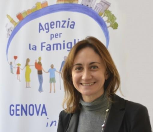 """Nasce il progetto """"Educazione civica & scuole"""" proposto dall'Agenzia per la famiglia di Genova"""