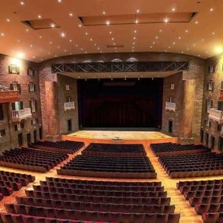 Teatro Nazionale: torna Davide Livermore con una serie di no per dipendenti e attori scritturati