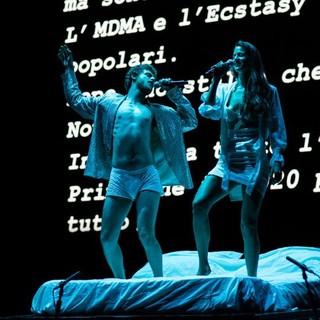 Teatro Nazionale di Genova e 'Il mondo che abbiamo': nove spettacoli tra memoria e futuro (FOTO)