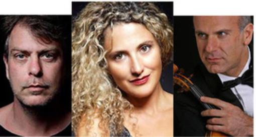 Genova Musica: il concerto finale al Teatro della Gioventù