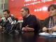 Coronavirus: da lunedì si torna alla normalità, scuole riaperte a Genova (VIDEO)