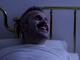 """Online la nuova puntata della web serie """"Testimoni di Genova"""""""
