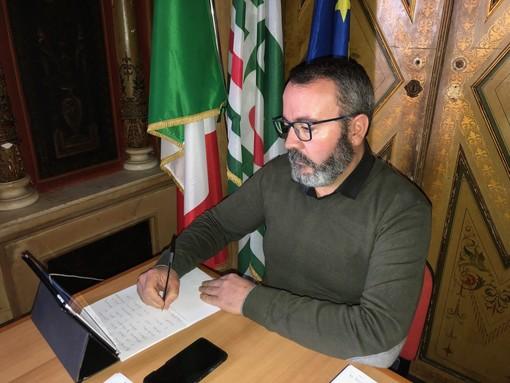 """Tavolo su Edilizia, Tafaria (Filca Cisl Liguria): """"Fase 2, in tempi brevi servono regole chiare sulla sicurezza per tutti i cantieri"""""""