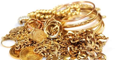 Vendita di oro online, perché è conveniente