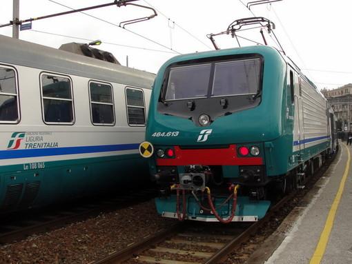 """Disastro trasporti, anche i pendolari delle ferrovie sul piede di guerra: """"Presi poco in considerazione dalle istituzioni per discutere dei problemi"""""""