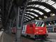 Treni: giornata di passione sulla Genova-La Spezia