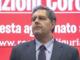 #alvoto Liguria, sondaggio Noto: Toti al 49%, lo sfidante (ancora ignoto) al 42%