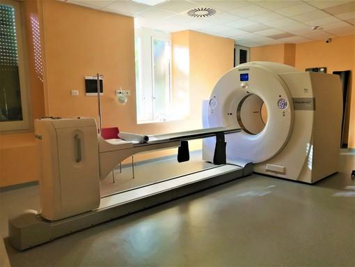 Ospedale San Martino: nuovo strumento diagnostico per tumore alla prostata