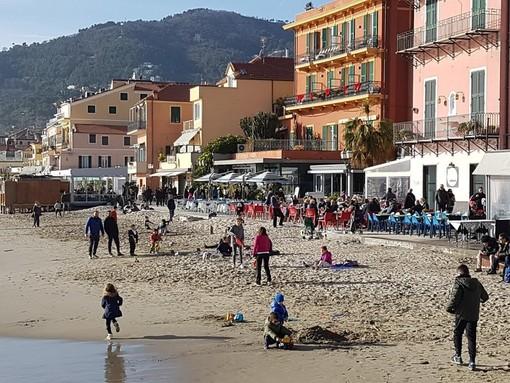 Il turismo di Genova protagonista a Malmö con il network internazionale ECM