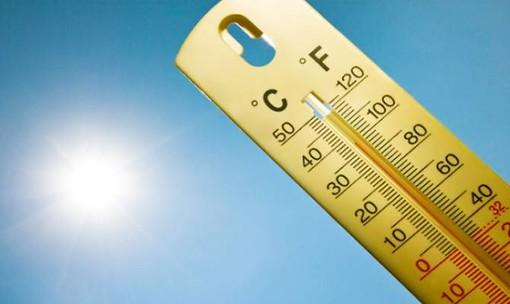 Meteo: torna l'estate e riscoppia il caldo a Genova