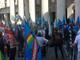 """Uil Liguria: """"Vaccinare subito i 110mila tra lavoratrici e lavoratori liguri impiegati nel comparto del commercio e della grande distribuzione"""""""
