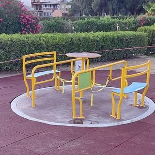 A Genova arriva il progetto 'UILDM a scuola di inclusione: giocando si impara'