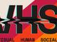 VHS: il design nell'audiovisivo, l'iniziativa dell'Università di Genova