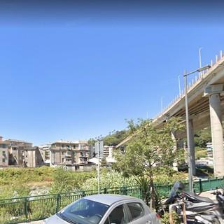 Pegli, il viadotto autostradale di via Cassanello non presenta rischi strutturali