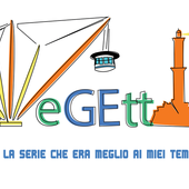 """VEGETTI 2x05 - ""Complotti e Sospetti (VIDEO)"