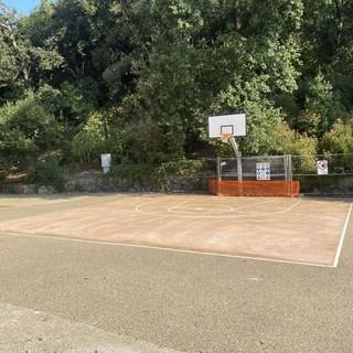 Pegli, il parco di Villa Doria ritorna agibile dopo un anno