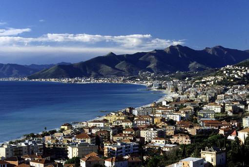 """Covid-19, Coldiretti: """"In Liguria perse 2,75 milioni di presenze turistiche"""""""