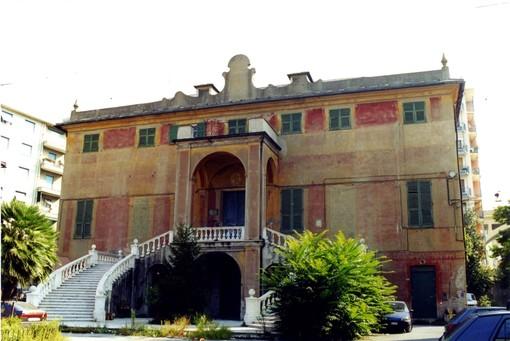 Lega: Valpolcevera ad alto tasso di patrimonio storico, artistico e culturale, valorizzarlo è un bene per la zona e tutta Genova