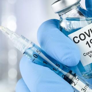 """Valpolcevera, vaccinazioni avanti tutta. Bruni, responsabile Aft: """"Così si azzera quasi il rischio Covid"""""""