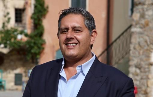 """La Liguria rimane zona bianca, Toti: """"Il vaccino è l'unica arma per sconfiggere il virus"""""""