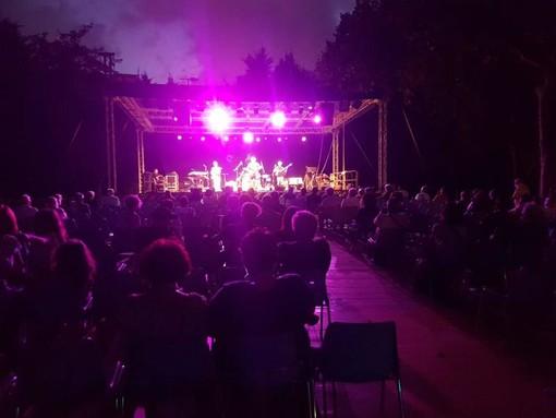 Magica estate a Villa Bombrini grazie alla Pro loco di Cornigliano: la festa è qui con musica, spettacoli dal vivo e non solo