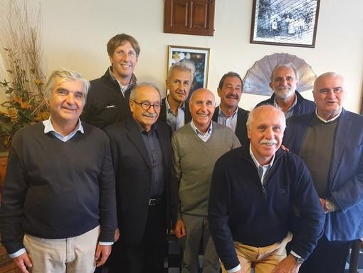 44° Campionato Invernale Golfo del Tigullio al via sabato con una nuova formula