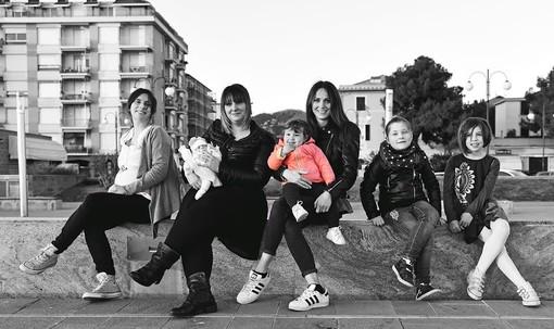 'We love moms': la community utile per le neo mamme e per quelle future